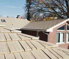 why-mrc-metal-roof